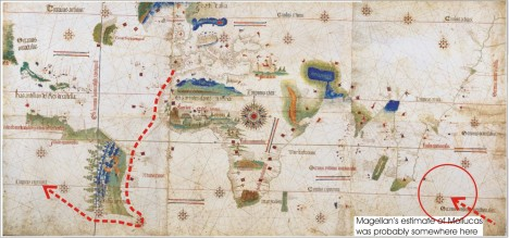 world chart 1502