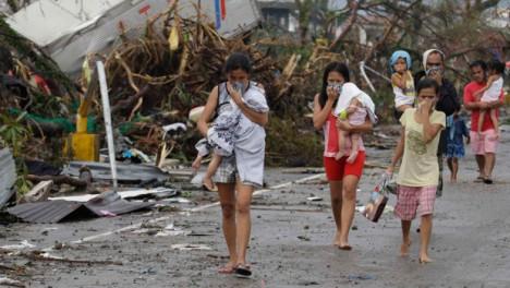 typhoon-yolanda-620x350